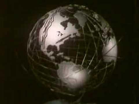 """Unisphere: The Biggest World on Earth"" Pt. 1"