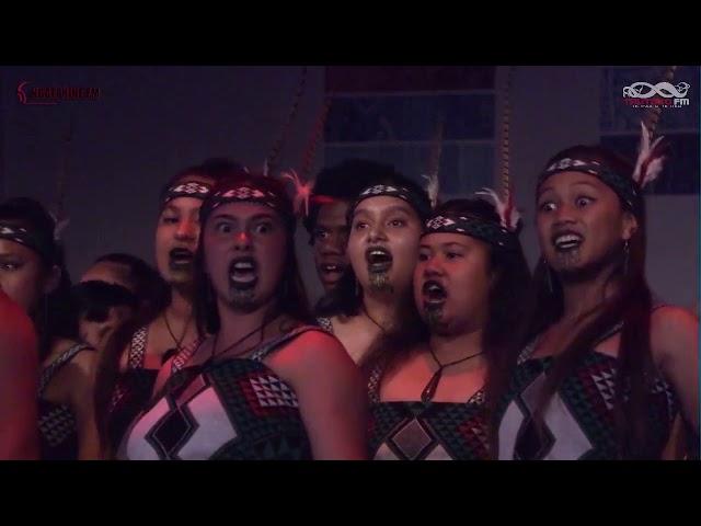 Taitokerau Fest 2019 | Panguru Area School
