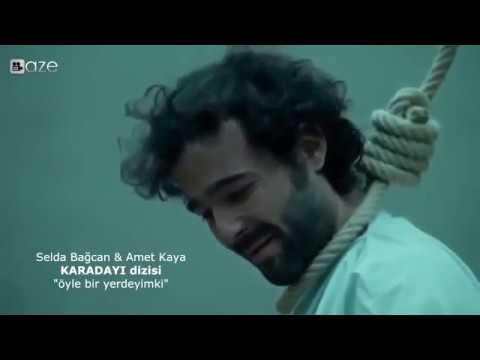 Ahmet Kaya & Selda Bağcan - Öyle Bir Yerdeyim ki (Dostum dostum)