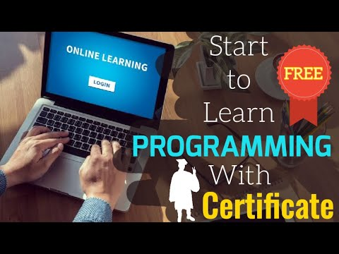 must-know-websites-to-learn-programming-|-free-certification-|-tamil