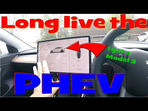 ep283.1---long-live-the-phev!-why-i-bought-a-model-3.