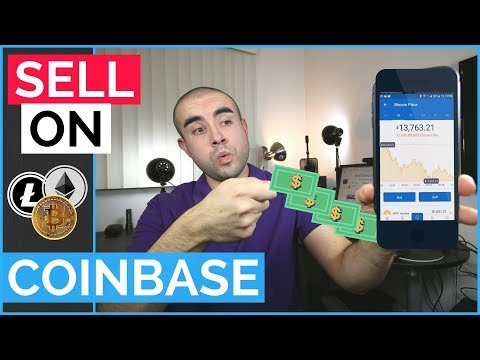 Coinbase Withdraw Guide: How to Withdraw From Coinbase