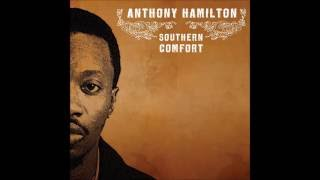 Watch Anthony Hamilton Never Give Up video