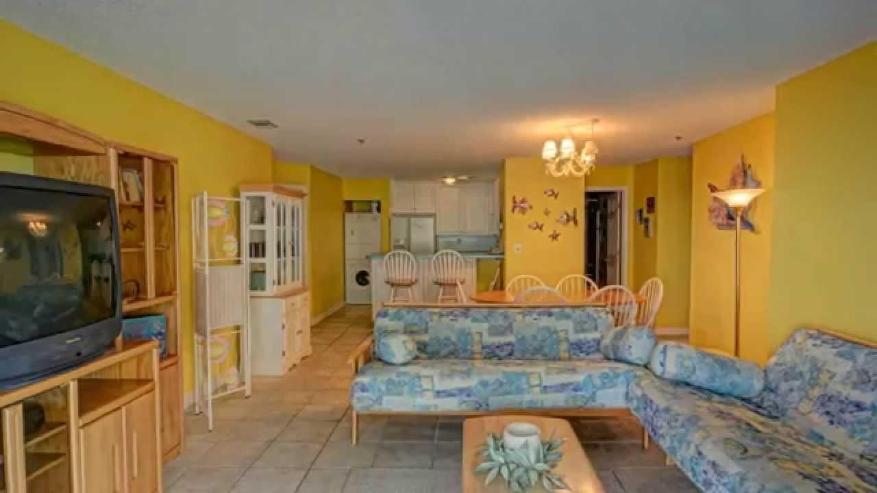 220 B Villa Capriani North Topsail Beach Nc 28460 Usa