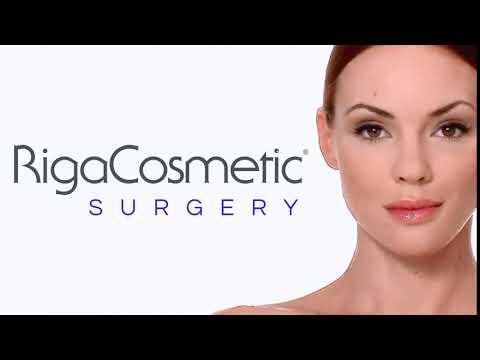 Riga Cosmetic Surgery | Riga Latvia