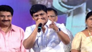 yamaleela 2 audio launch   part 13   kv satish diah nicolas mohan babu brahmanandam