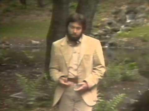 Steve Wozniak - Interview - 7/19/1982 - unknown (Official)