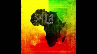 Dillinger - Addis Ababba Ethiopia