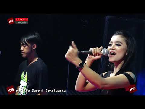 Memory Berkasih - Mg.86 Delepan Enam Productions Cover Fera Adena