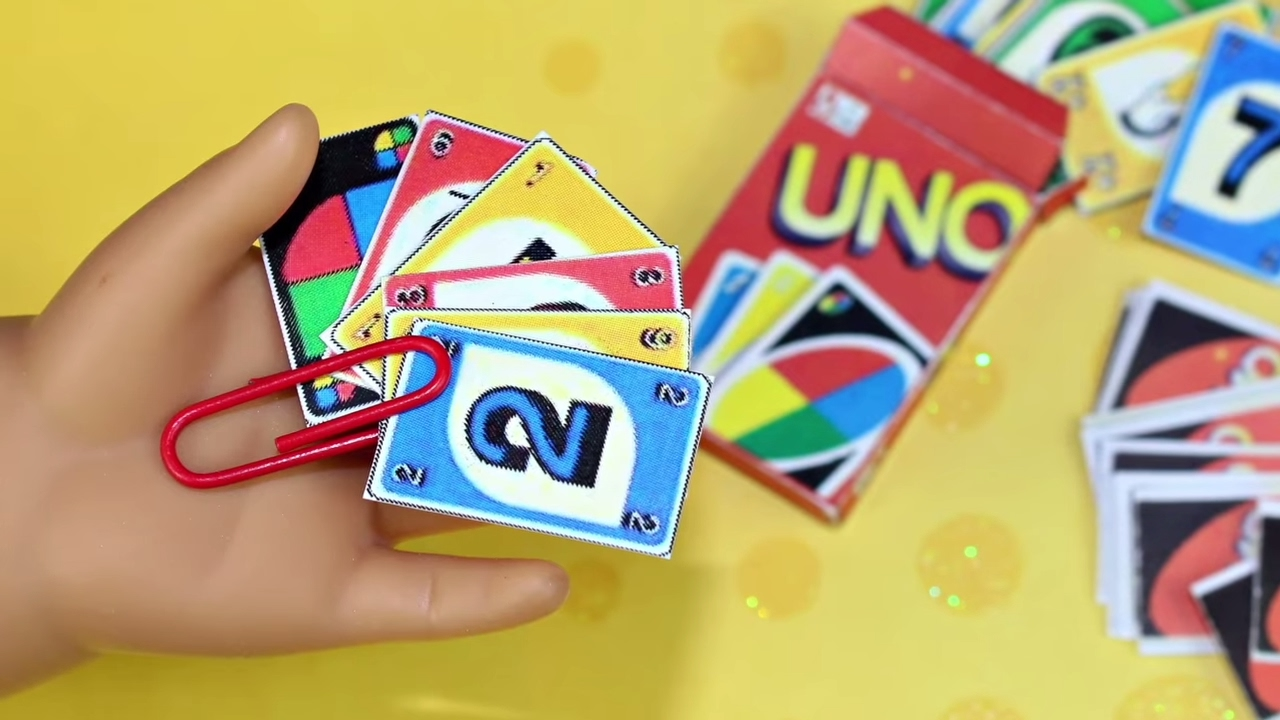 uno cards printable printable cards
