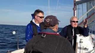 20120620 Mand over board øvelse
