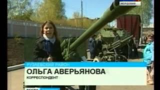 видео Кухни в Рузаевке