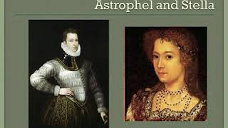 Astrophel and stella by sir philip sidney in hindi explained fully