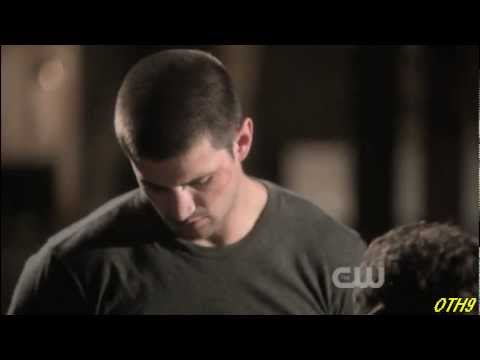 Nathan tries to escape | 9x07 One Tree Hill