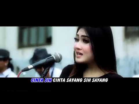Nella Kharisma-Cinta Tak Memilihmu (official video) 2017
