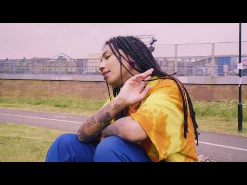 Zilo - Don't Waste My Time (Official Video)