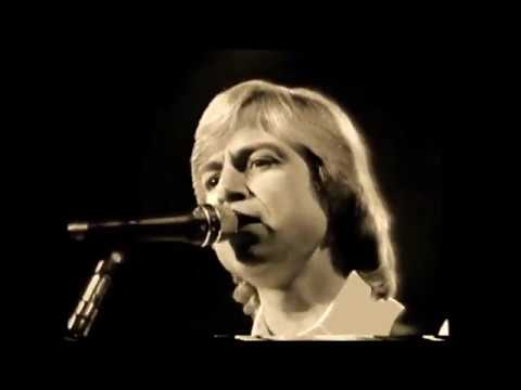 THE MOODY BLUES -SINGING ON THE TELLY- 5 SONGS!!! HEADPHONE