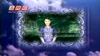 Bicara Manis Menghiris Kalbu - Siti Nurhaliza (Full HD,Karaoke,HiFi Dual Audio)