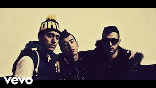 Mc Boy [BourouBaz] Ft Lel-Bi [BLV Complot] - Khelouni New 2015