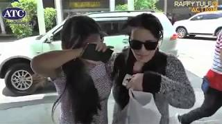 OFW sa Riyadh na palaging pinapa-blowjob ng kanyang amo, natulungan ni Idol Raffy Tulfo!