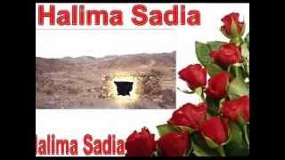 Video Pa Dhai Amna Tu Laal Meri Choli download MP3, 3GP, MP4, WEBM, AVI, FLV Mei 2018