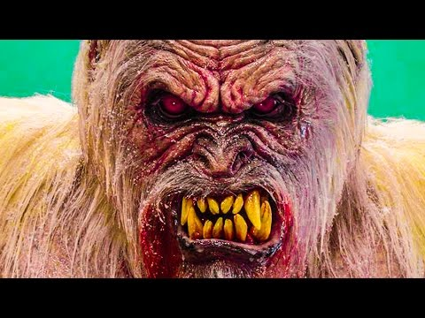 ►Finding Bigfoot PC Gameplay◄ Finding Bigfoot Survival Horror Game
