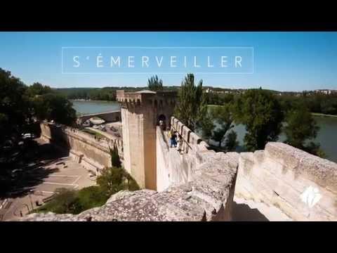 Offices de Tourisme de France : nous faisons de votre séjour une expérience inoubliable