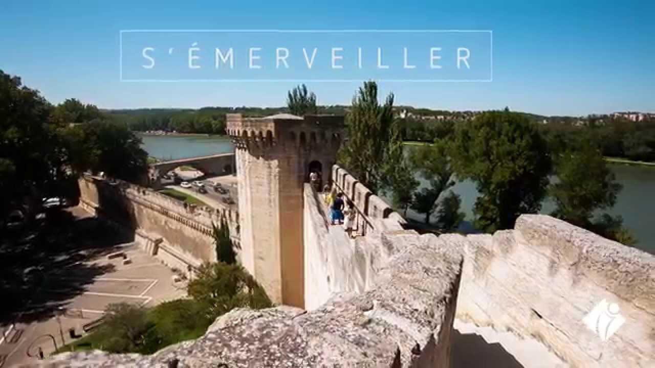 Les Voir Nous Agence De Tourisme Bonnes L'office Raisons Venir qGUzVMSp