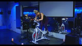 Societe - Rhythm & Ride - Sept 27 Emma
