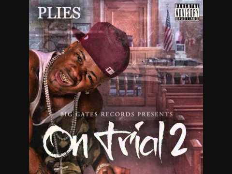 plies ot2 mixtape