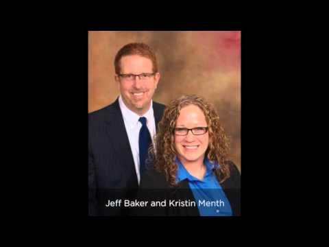 Blaine MN Automobile Insurance - Baker Insurance Brokers