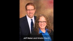 Blaine MN Automobile Insurance - Baker Insurance Brokers
