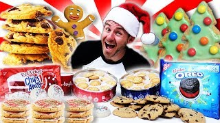 the-ultimate-christmas-cookie-challenge-9-000-calories