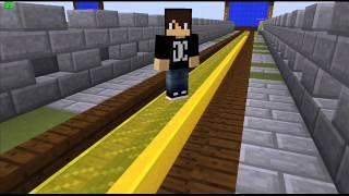 Skins Para Hombres En Minecraft By SashenGYT - Skins para minecraft pe para hombre