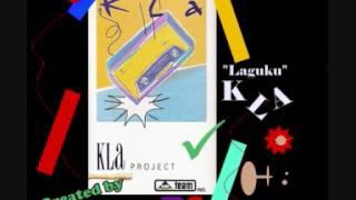 kla project   laguku 1989