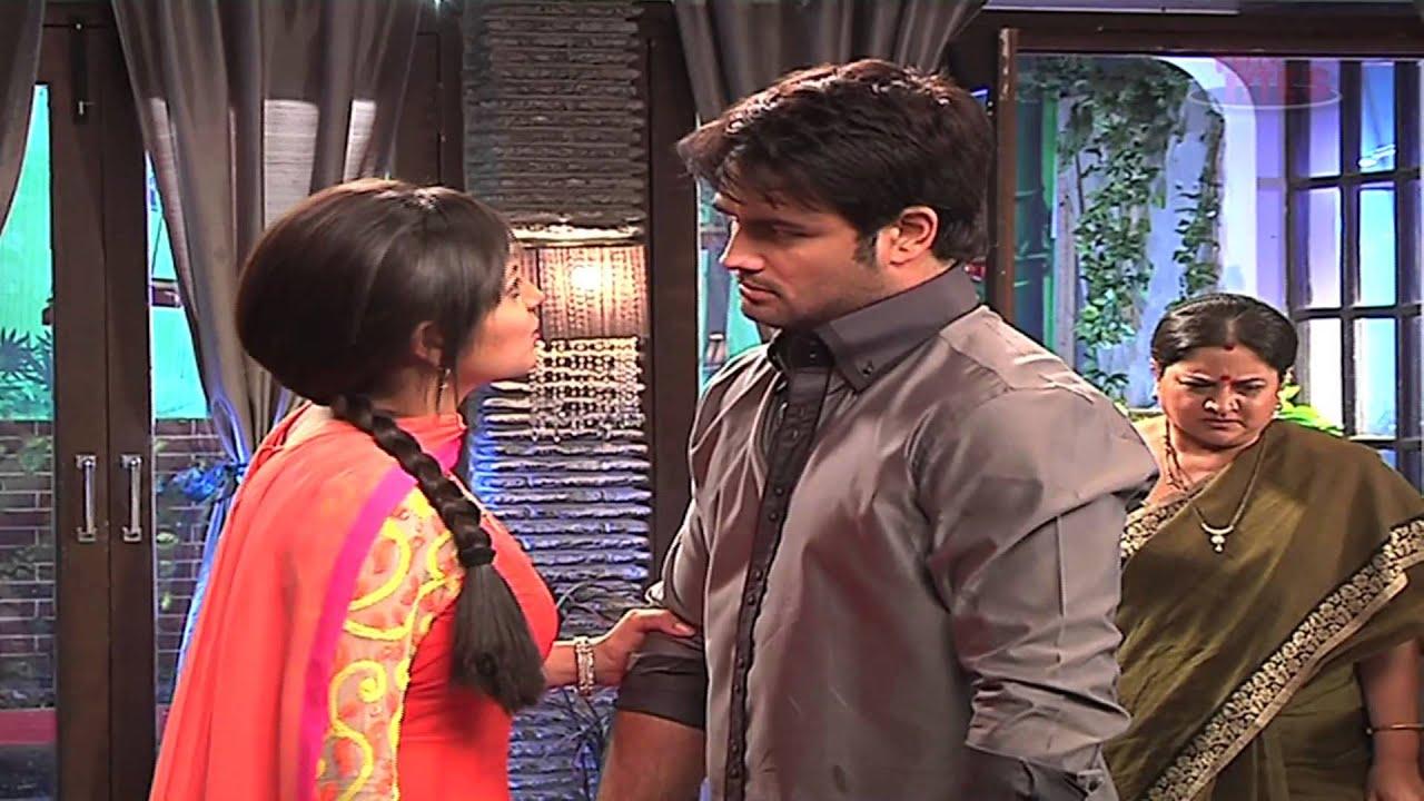 Download High Voltage Drama in Madhubala as Madhu Gets Drunk