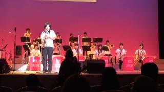 Happy-Go-Lucky Local / BFJO Takasago (Duke Ellington, Billy Strayhorn)