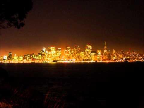 Sounds Of San Francisco Remix