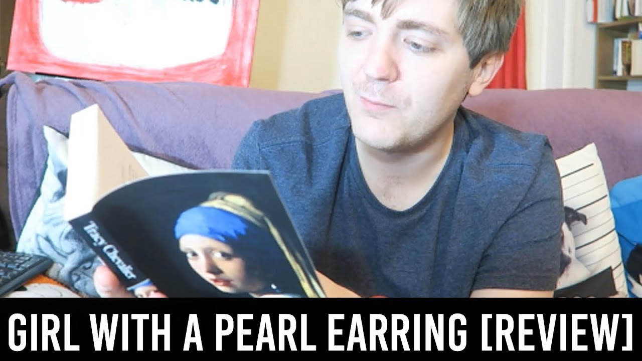girl with the pearl earring movie summary