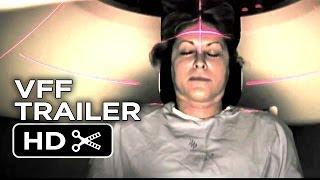 VFF (2014) - Triptych Trailer - Canadian Drama HD