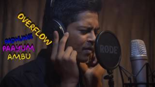 Covai Enga Ooru - Tamil Album Song