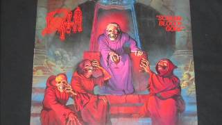 Baixar Death - Evil Dead (Vinyl)