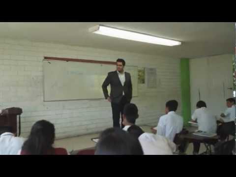 harlem-shake-en-la-escuela-grupo-3b