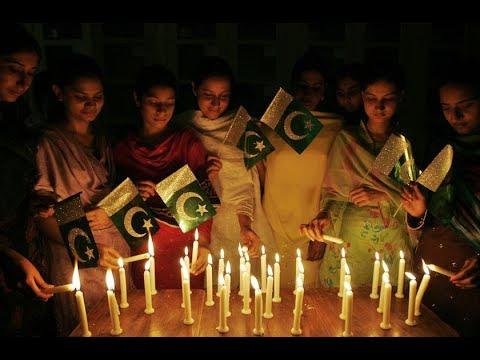 new short movie released   14 August 2017   National Anthem of Pakistan