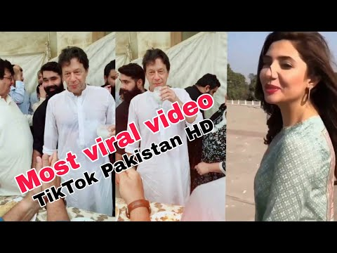 december-best-musically-tiktok-video- -tiktok-pakistan-best-video-of-the-year-2019