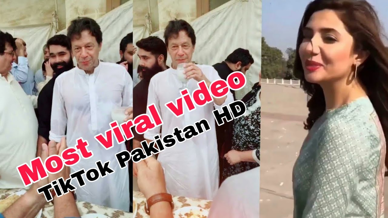 December Best Musically TikTok Video | TikTok Pakistan Best Video Of The Year 2019