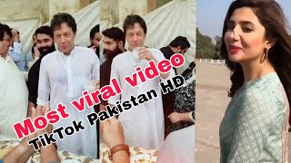 December Best Musically TikTok Video | TikTok Pakistan Best Video Of The Year 2019