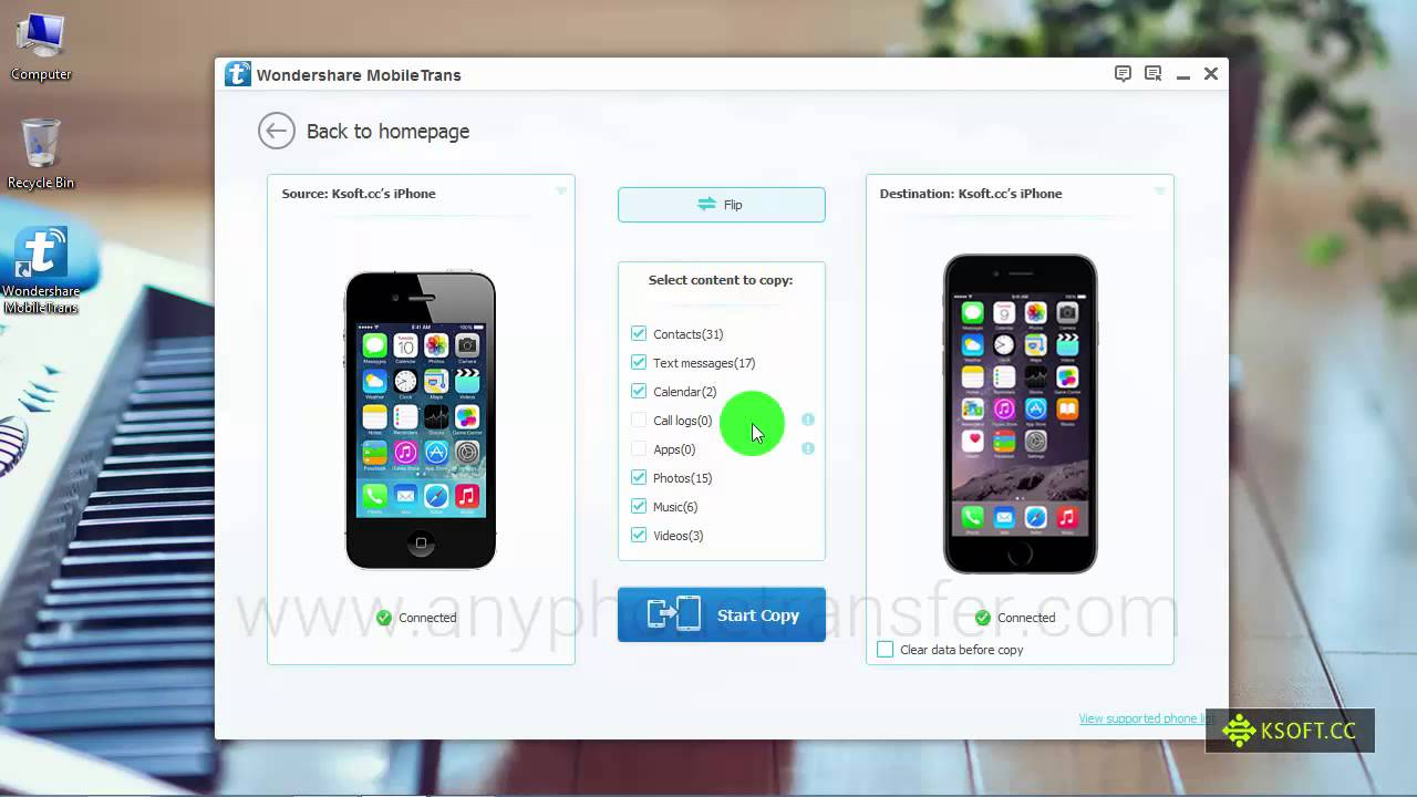 how to download from youtube to iphone 6