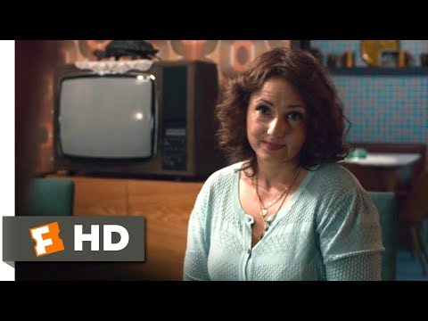 The Teacher (2016) - Seducing a Single Parent Scene (6/6) | Movieclips thumbnail