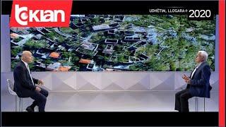 Opinion - Udhetim, Llogara-Himare! (27 Maj 2020)